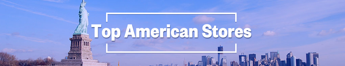 American Stores