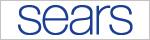 Sears Cash Back
