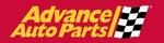 Advance Auto Parts Cash Back