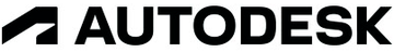 Autodesk Australia 返利
