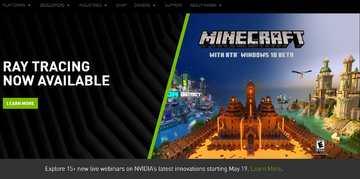 Nvidia - GeForce RTX 3090 新品来袭,一次升级你的电脑