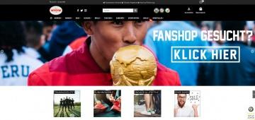 DeinSportsfreund Beliebte Sneaker entdecken