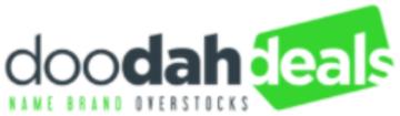 DooDahDeals.com Cashback