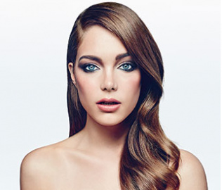 Sephora Makeup Artikel im Sale
