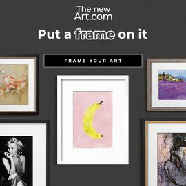 Art.com 返利