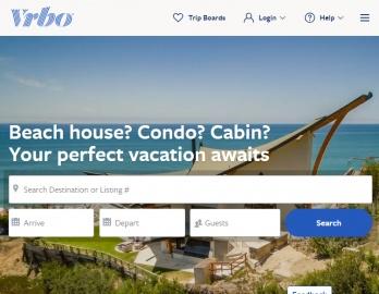 Vrbo - 阿爾布費拉(Albufeira) 海灘別墅、民宿、公寓大促