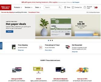 $10 off HP DeskJet 2724 Wireless Inkjet All-In-One Color Printer @Staples