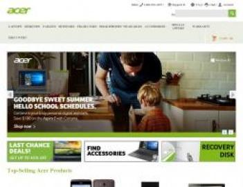 Acer | 宏碁 返利