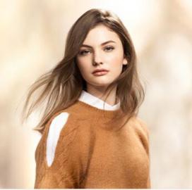 NYX Professional Makeup 全品ポイント20倍 @cosme shopping