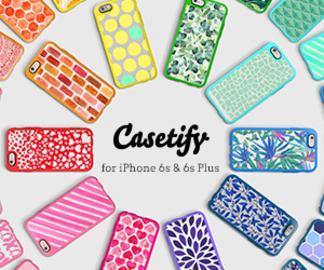 Casetify | 케이스티파이 캐시백